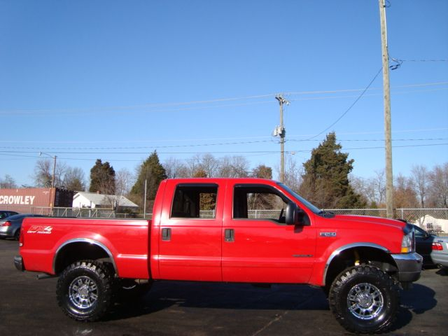 Help a newbie out!!!!!-used-2003-ford-f-250_super_duty-xlt-5269-3874042-2-640.jpg