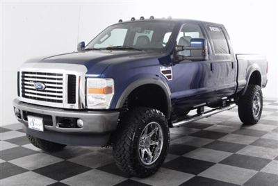 Finally got my 6.4-used-2008-ford-super_duty_f-350-fx4navrooflifted-7982-8477348-2-400.jpg