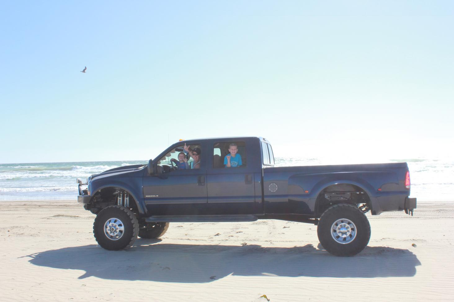 "6"" or 8"" lift?-vacation-2012-rv-053.jpg"