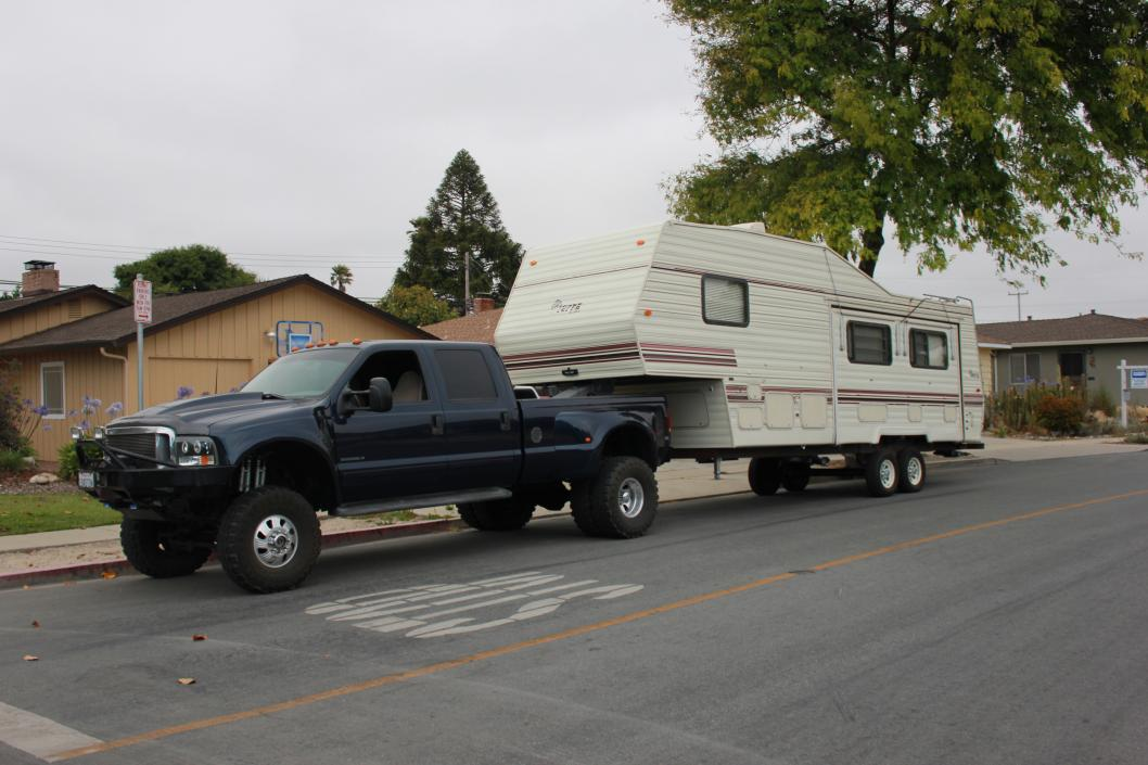 Lifted Dually?-vacation-2012-rv-450.jpg