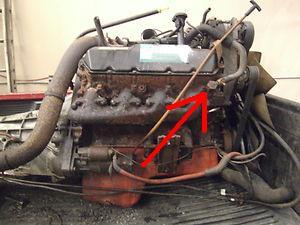 identify this van engine component-van-motor.jpg