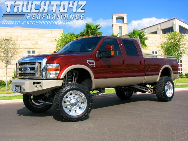 "F350 8' bed or 6' 3/4"" bed???-viewer.php.jpg"