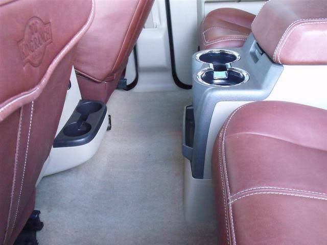 Need help and info on switching rear bench to captain chairs-w3298_17.jpg