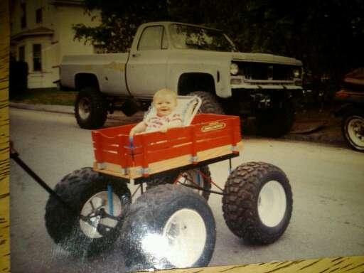My kids Monster Wagon-wagon.jpg