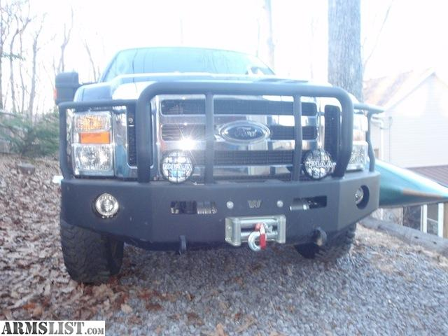 Heavy Duty Bumpers. Need pics-warn-bumper.jpg