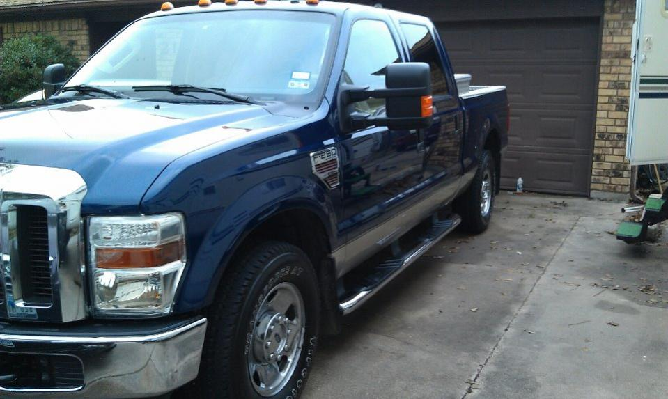 Wash, Clay Bar, Compound, Wax, Buff-washed.jpg