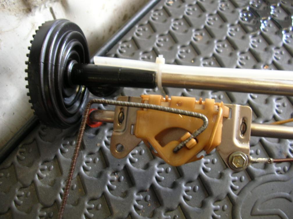 5 kw Webasto diesel heater install.-webasto-004.jpg