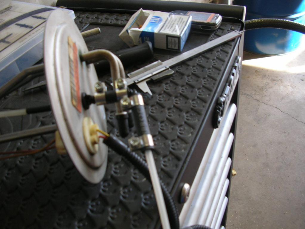 5 kw Webasto diesel heater install.-webasto-006.jpg