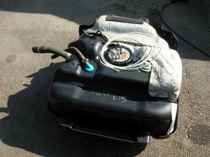 5 kw Webasto diesel heater install.-webasto-009.jpg