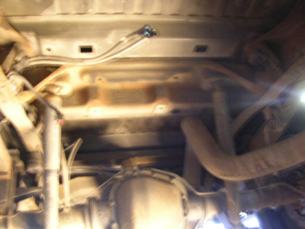5 kw Webasto diesel heater install.-webasto-010.jpg