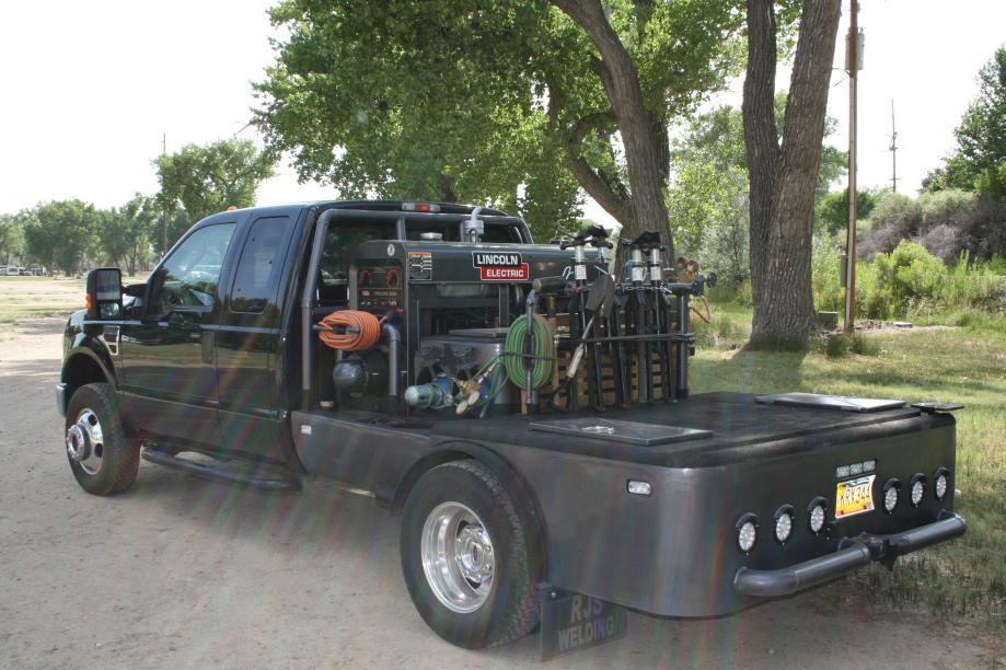 work truck ford powerstroke diesel forum. Black Bedroom Furniture Sets. Home Design Ideas