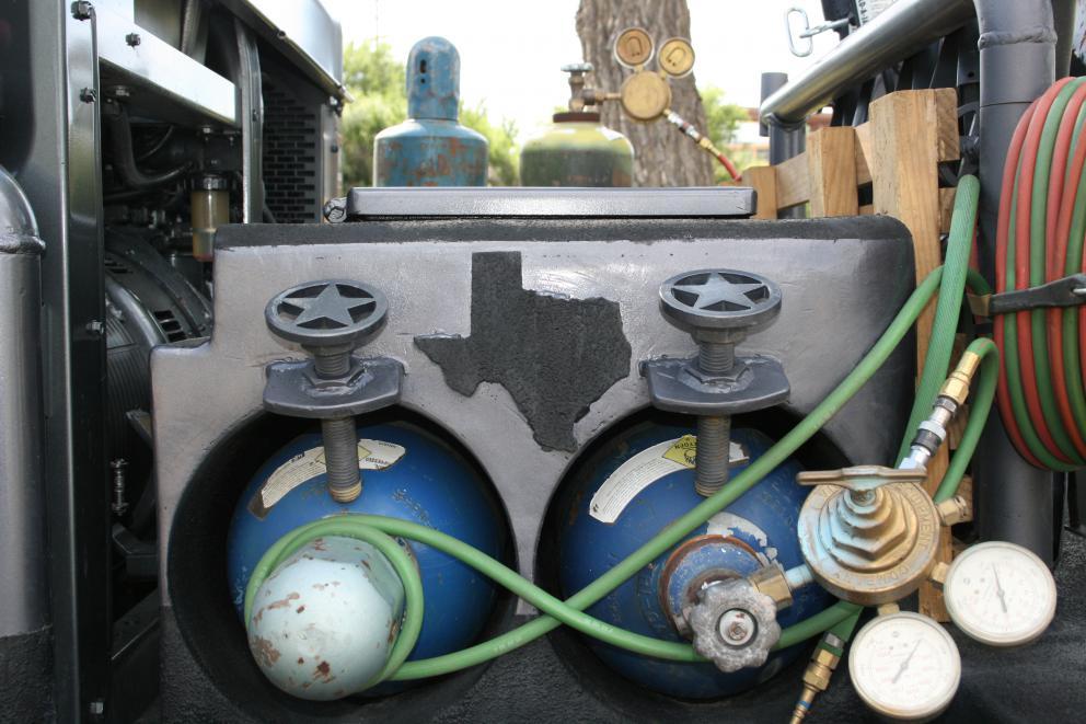 Work Truck-welding-truck-pictures-011.jpg