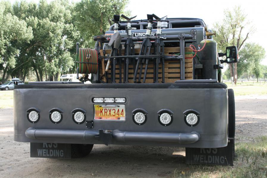 Work Truck-welding-truck-pictures-012.jpg