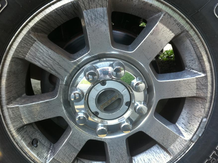 "Factory 20""s Always Running???-wheel.jpg"