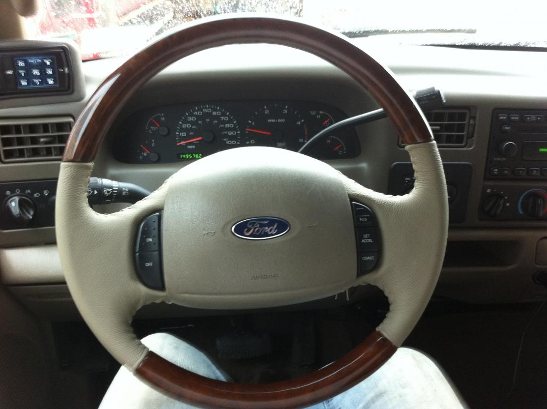 Steering wheel upgrade-wheel.jpg