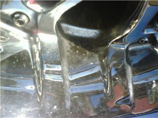 Aftermarket wheels: dissappointed-wheelpit2.jpg