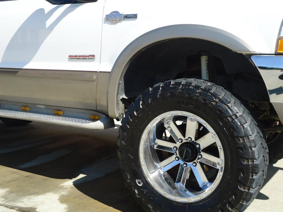 "4"" or 6"" lift for 37"" tires?-wheels.jpg"
