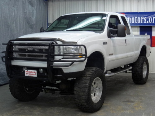 New to the Diesel World and found '03 w/6.0 w/ 109000-white.jpg