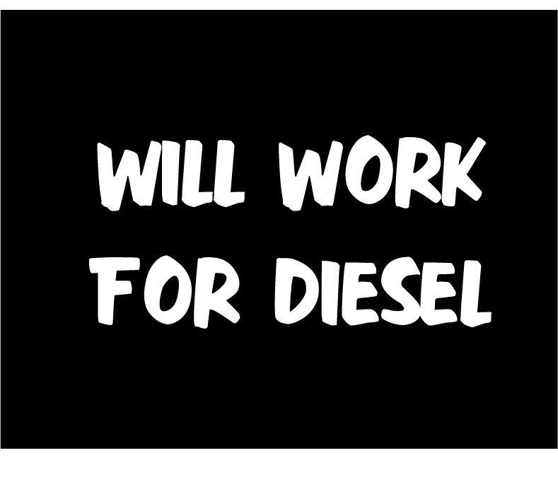 Firestone Airbag Install-will-work-dieseljpeg.jpg
