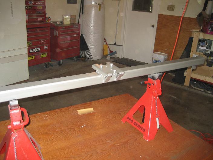 Winch mount in truck bed???-winchmount010ach8.jpg