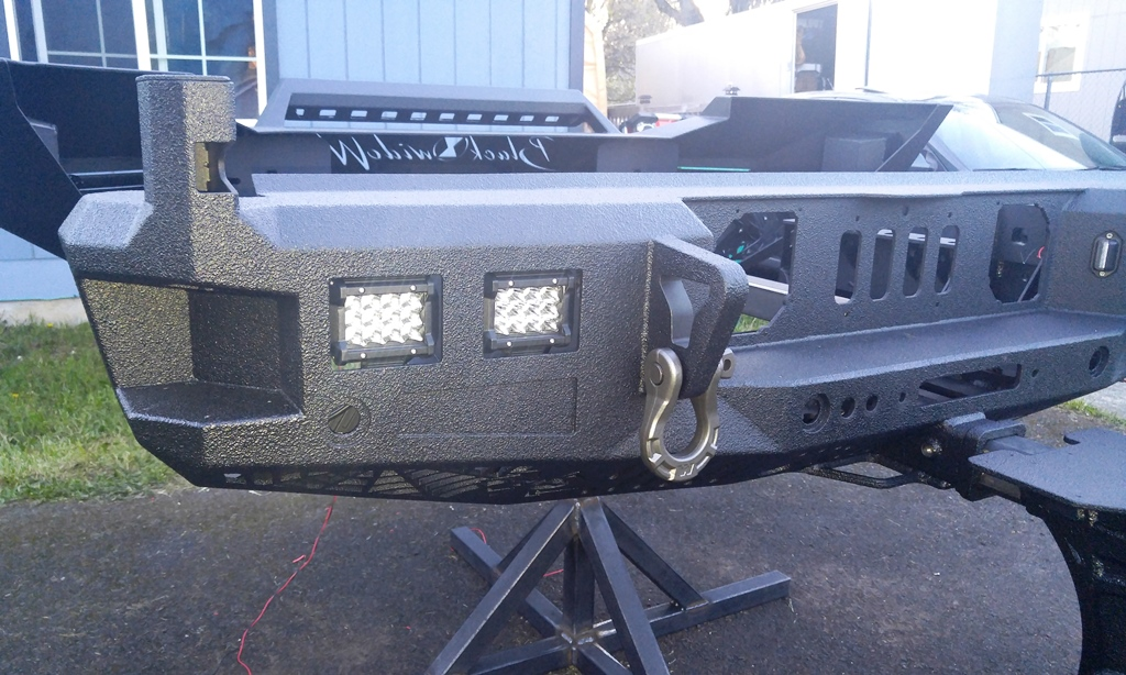 Wiring Diagram Wiring Diagram Led Light Bar Wiring 24v Power Wheels