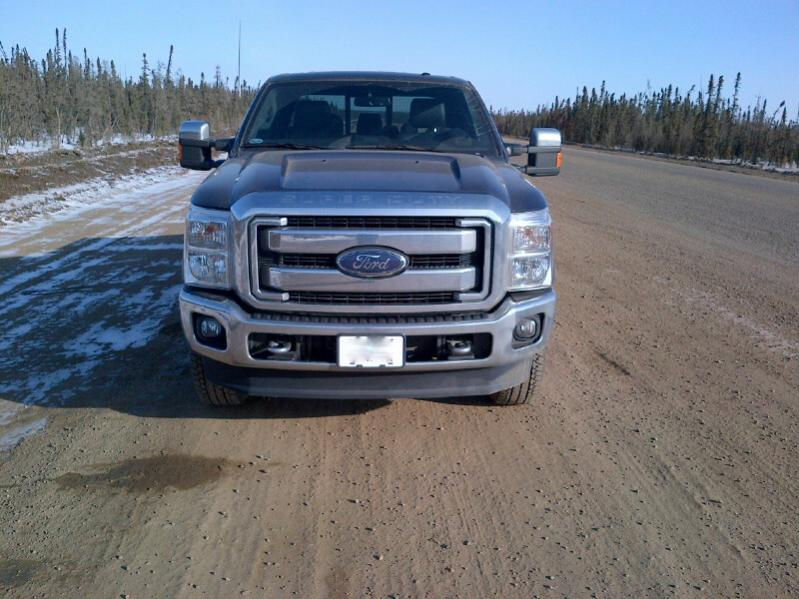 My New '13 F350-wood-buffalo-20130306-00008.jpg
