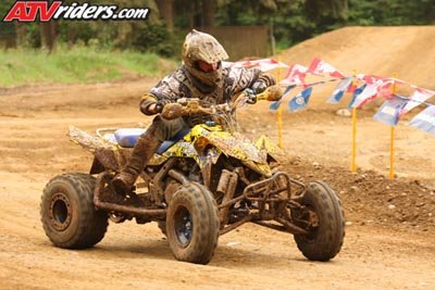 GNCC Races from Steele Creek - Pics & vids-worcs.jpg