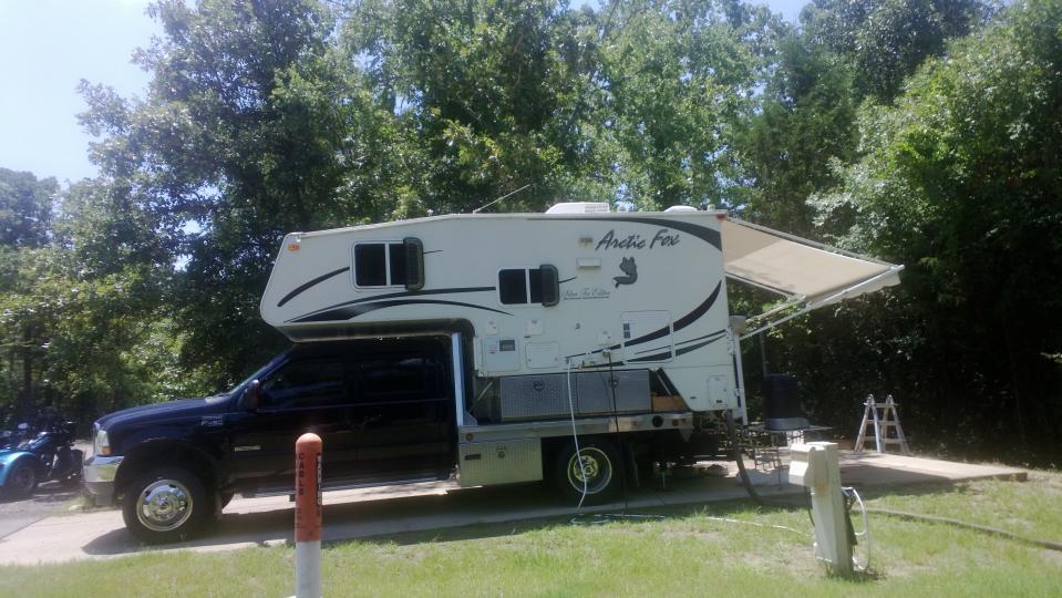 Truck wonders-wp_20130721_003.jpg