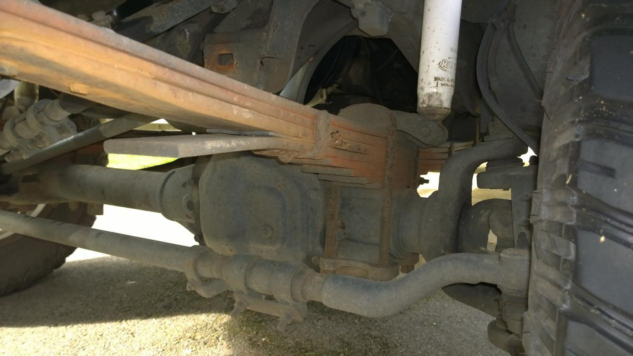 How to idnetify leaf springs?-wp_20140225_14_16_46_pro.jpg