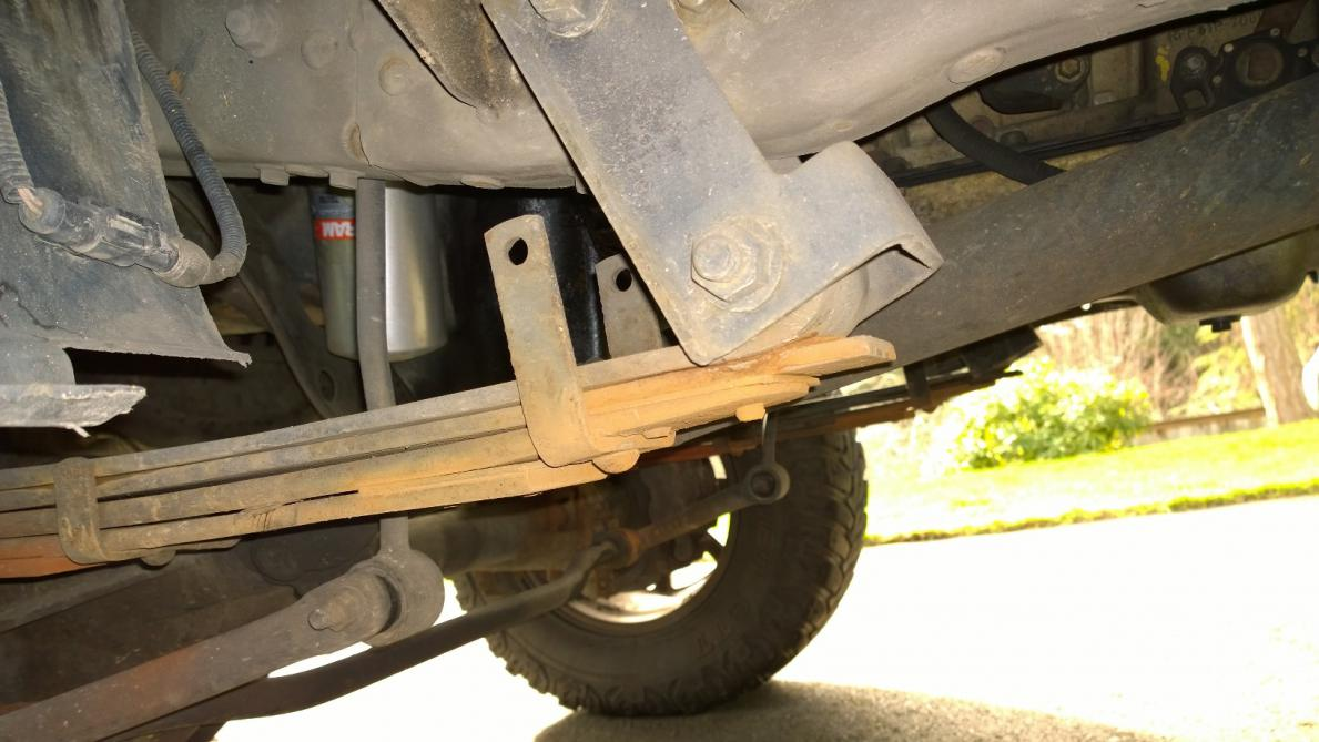 How to idnetify leaf springs?-wp_20140225_14_17_08_pro.jpg