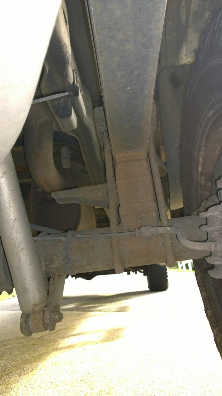 How to idnetify leaf springs?-wp_20140225_14_18_20_pro.jpg