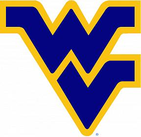 College Gameday-wvu_logo.jpg