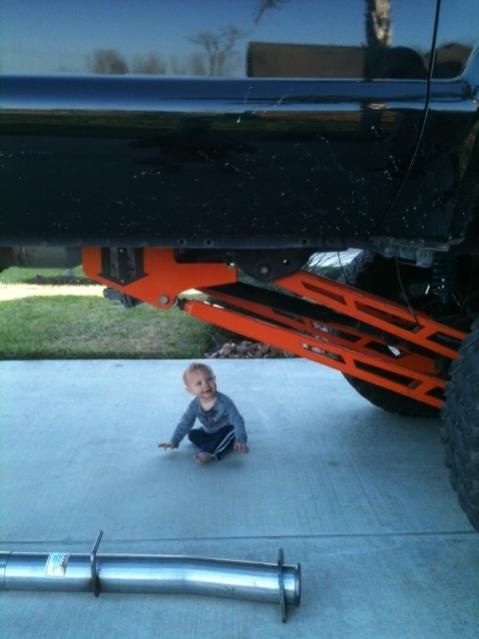 Spartan w/large lift & tires?-wyatt-truck.jpg