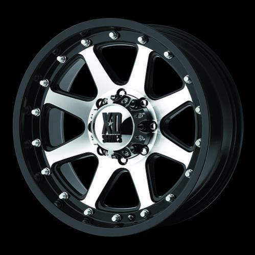 Which Wheels for my truck?-xd-addicts.jpg