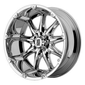 Which wheels ???-xd-badlands.jpg