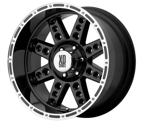 Which Wheels for my truck?-xd-diesel.jpg
