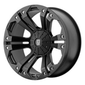 Which wheels ???-xd-monsters.jpg