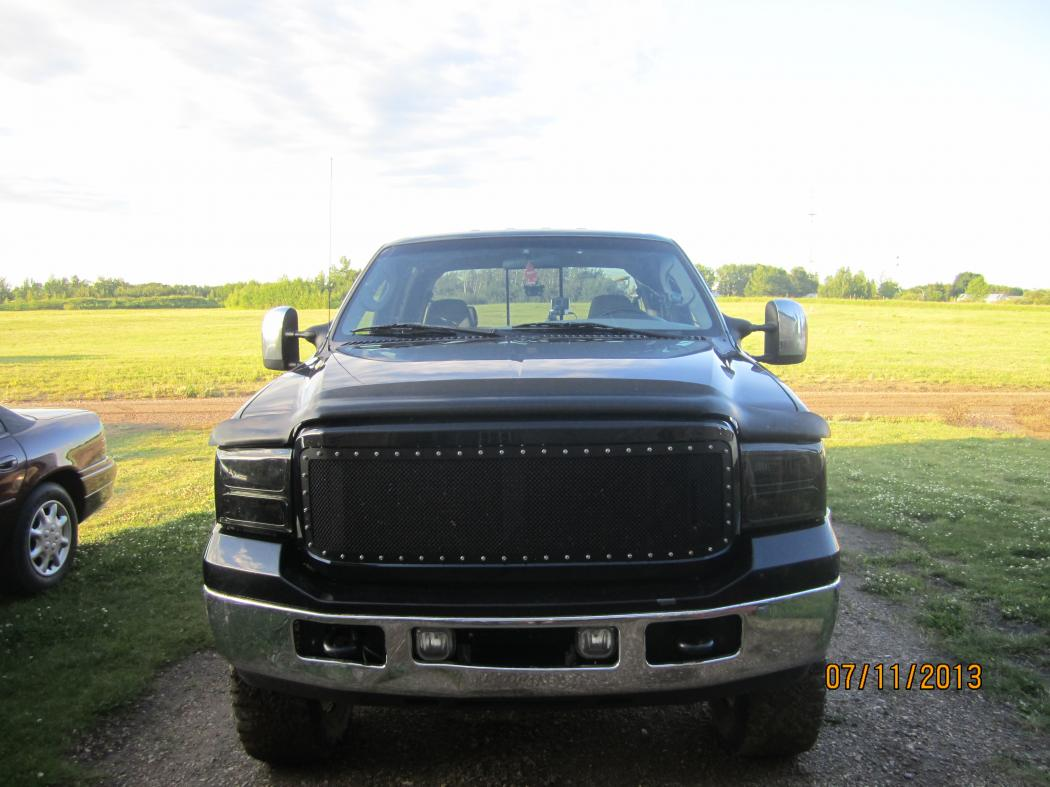 Pictures of Black Trucks - any mods-y-009.jpg