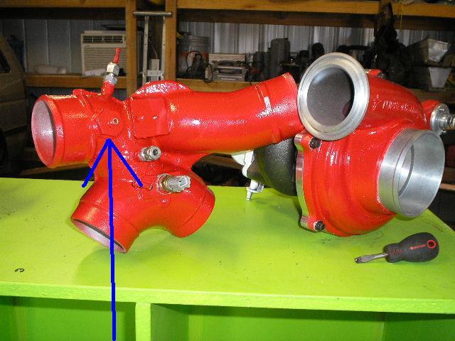 7.3l Intake Manifolds (aftermarket)-y-pipe.jpg