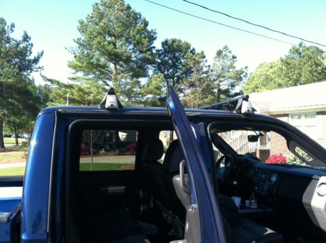 Yakima roof rack installed-yak-3.jpg