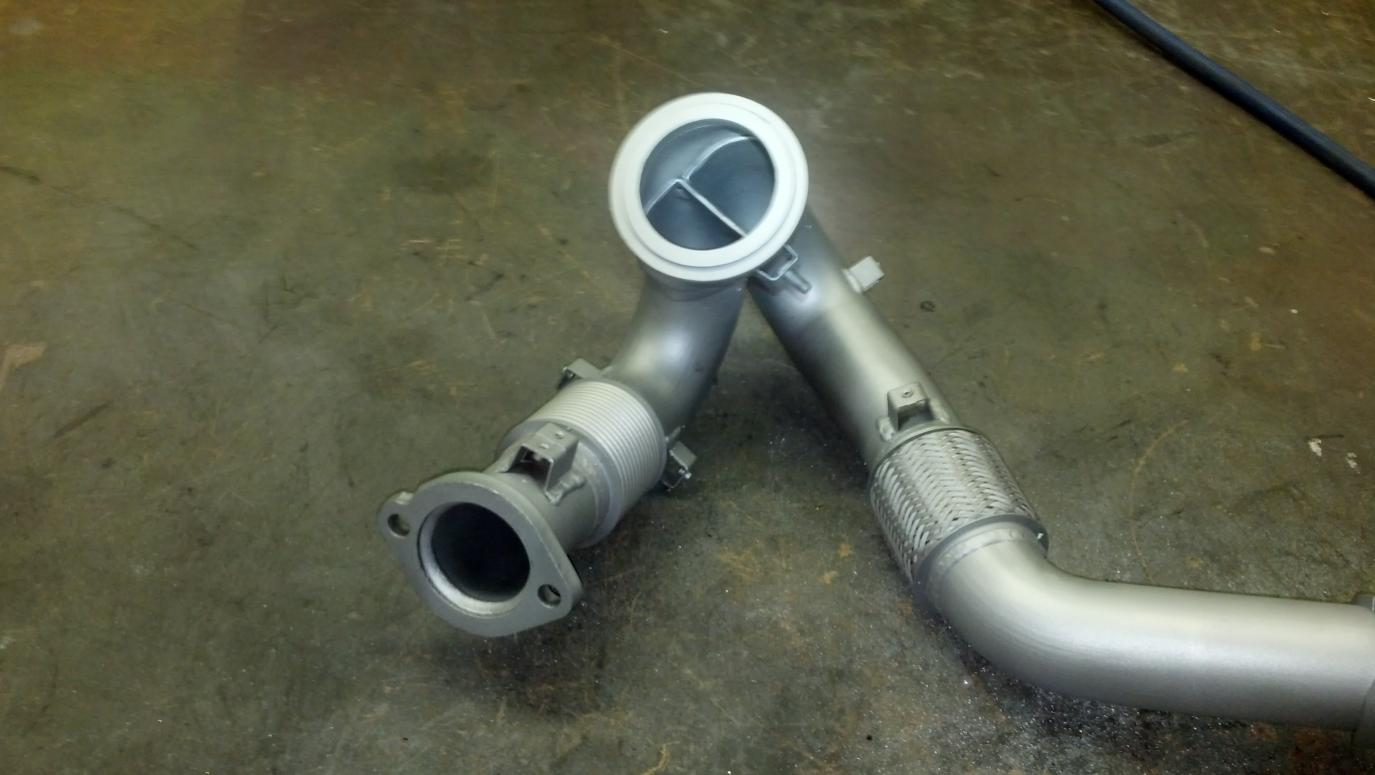 MTW(mad turbo werks) FREE y-pipe mod-ypipe-586.jpg