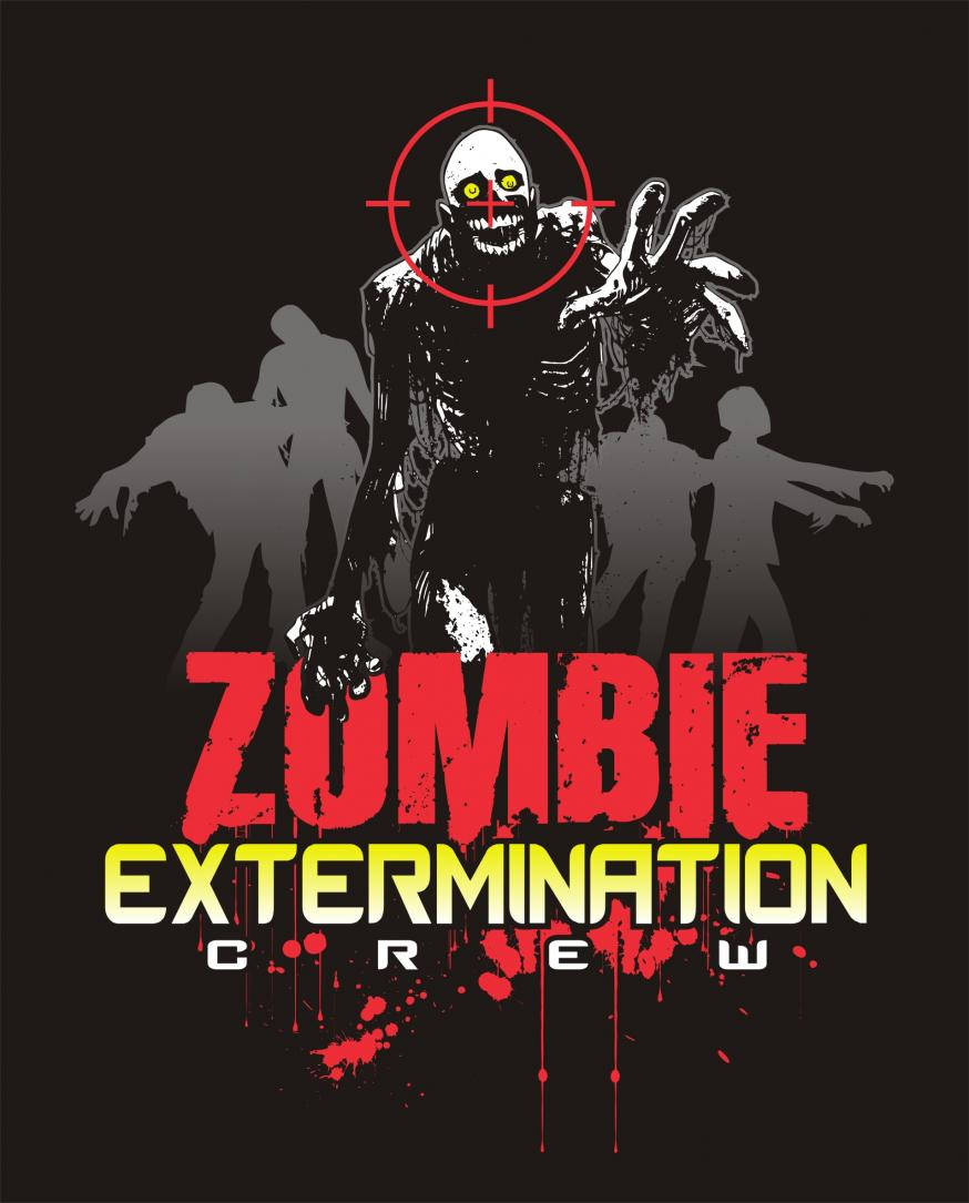 New shots of my 08 F250-zombie-extermination-crew.jpg
