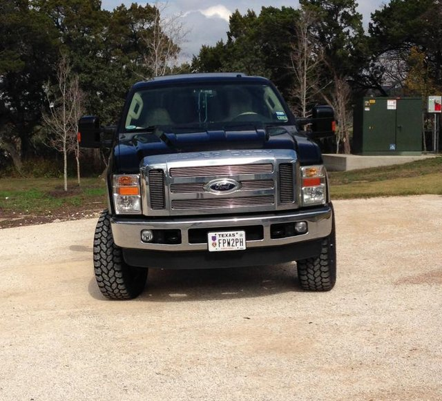 Gearhead Tuning Ford Powerstroke Diesel Forum