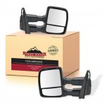 5-19-5-25_TR_Ford_tow_mirrors.jpg