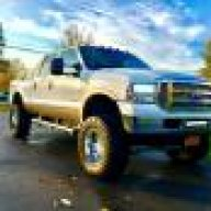 Best Current Tuner Nowadays Ford Powerstroke Diesel Forum