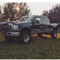Tuning Question Confused Ford Powerstroke Diesel Forum