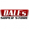 Dales Super Store