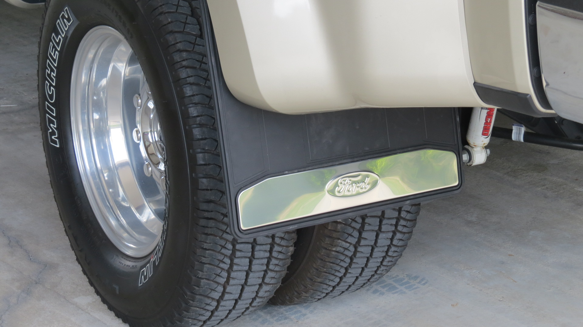 Dually Mud Flaps >> Where Can I Get Dually Mudflaps - Ford Powerstroke Diesel ...